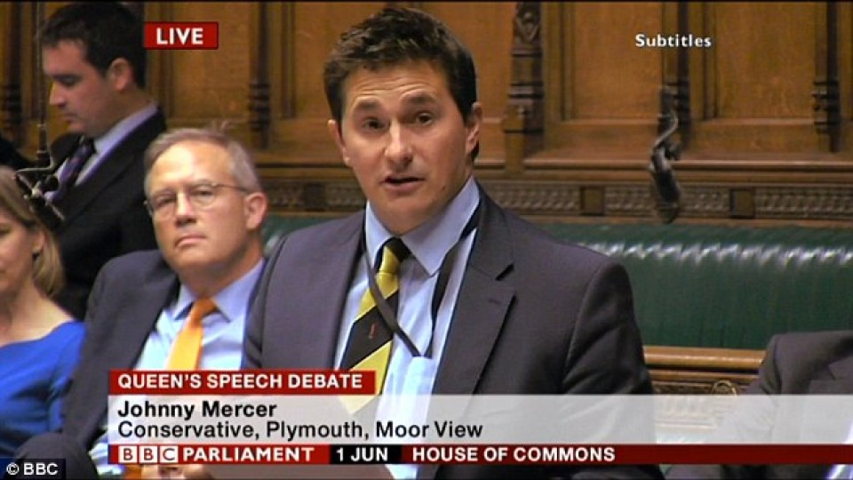 296940B500000578-0-Johnny_Mercer_s_maiden_speech_won_his_plaudits_when_he_spoke_mov-a-87_1433638909930